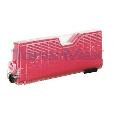 GESTETNER C7116 TONER MAGENTA